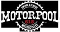 Motorpool 615